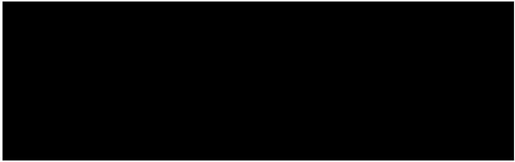 Logo Trois Actes