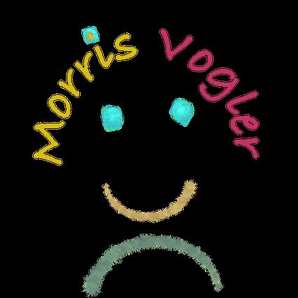 Morris Vogler Logo