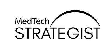 Logo of MedTech Strategist