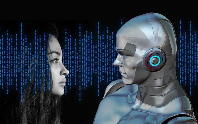 Limitations of Artificial Intelligence