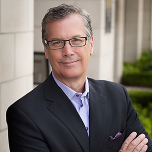 Jim Wardlaw, MS