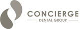 Concierge Dental