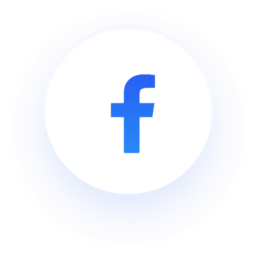 Facebool Icon