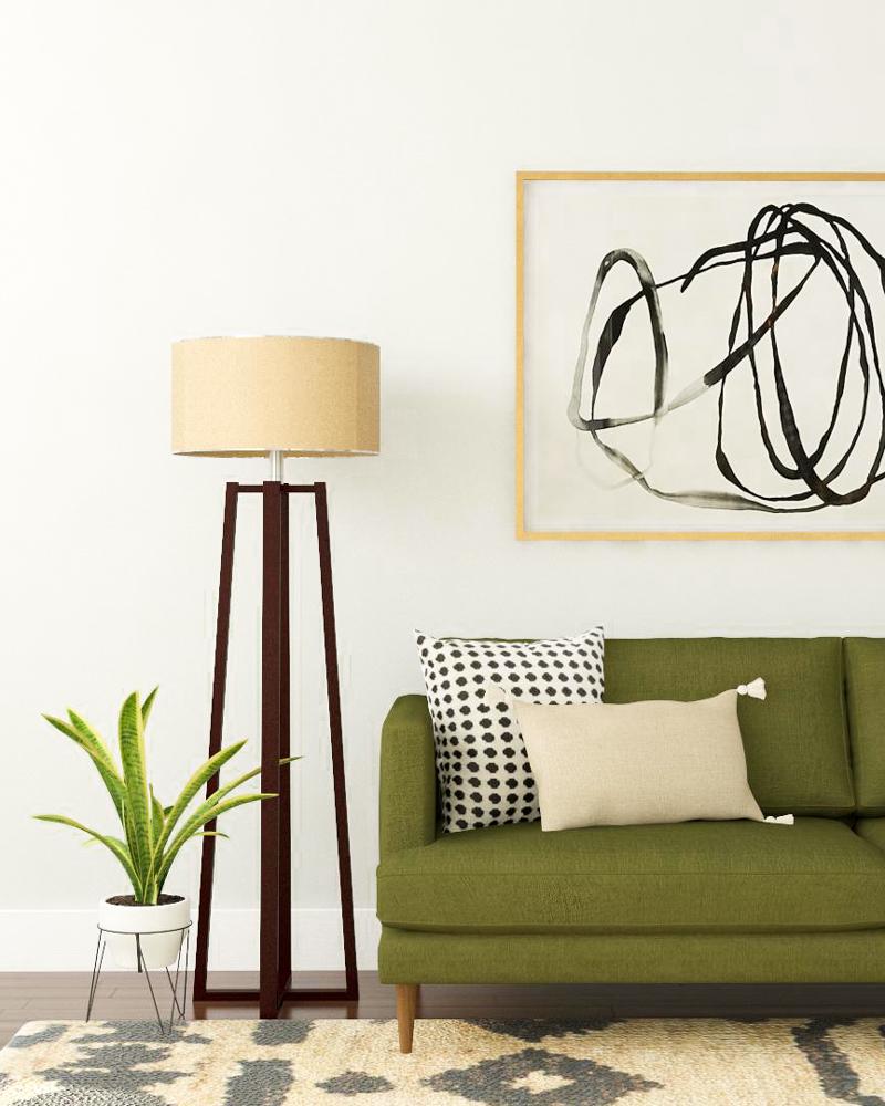 ý tưởng thiết kế căn hộ