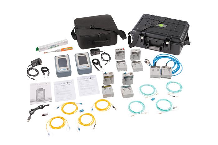 TestPro CV100 Smart