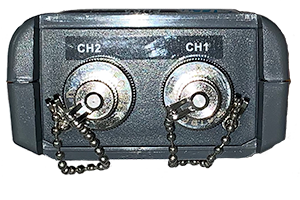 FHS2Q Series Optical Laser Source