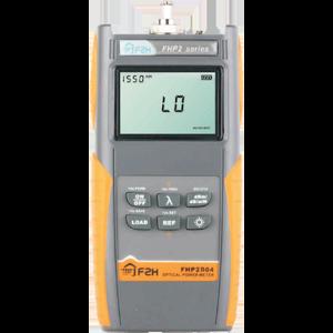 Grandway FHP2 Series Optical Power Meter