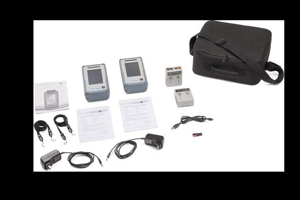 AEM TestPro CV100 LAN (K30)