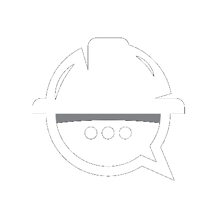 weekly safety logo