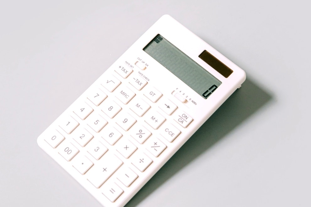 calculator linkedin engagement rate