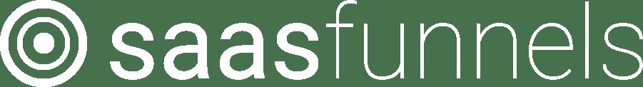 saasfunnels logo
