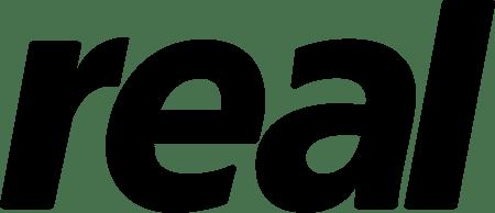 Company reference logo