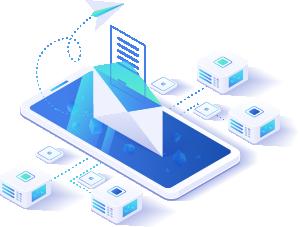 Email Response Bot