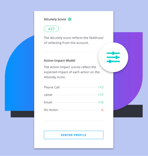 Seattle-Based Technology Startup Attunely Launches its Machine Learning Platform for the Accounts Receivable Management (ARM) Industry