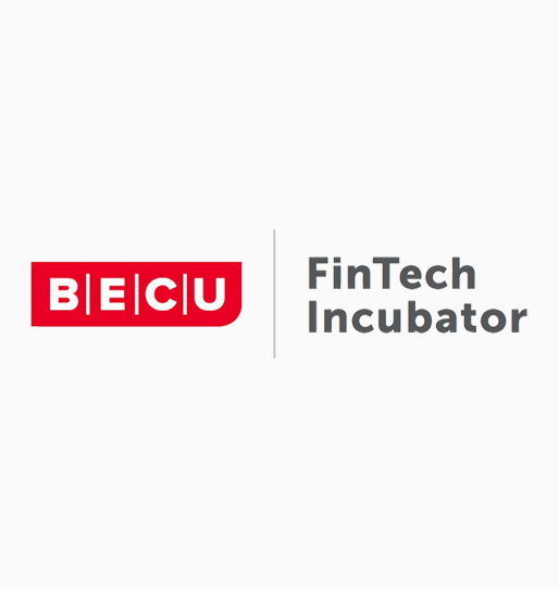 Attunely wins BECU FinTech Incubator Competition