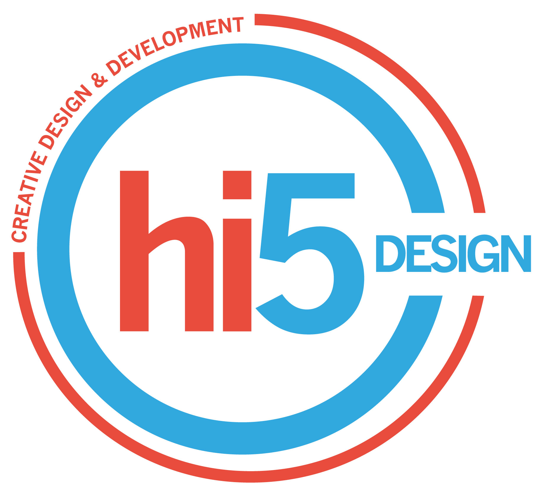 hi5 Design Sarnia