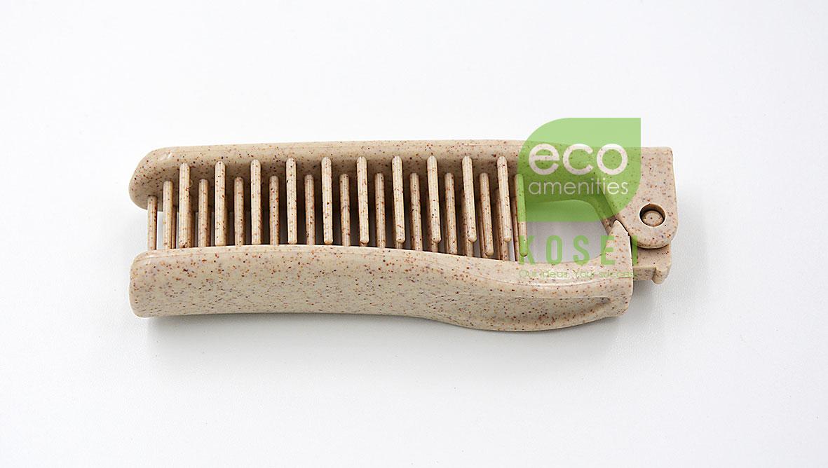 eco-hairbrush-than-thien-moi-truong