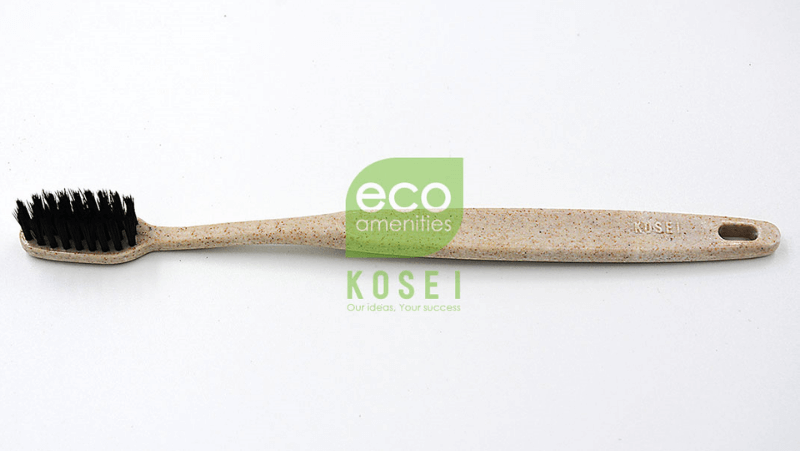 eco-toothbrush-eco-amenities