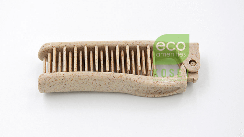 eco-friendly-hairbrush-eco-amenities