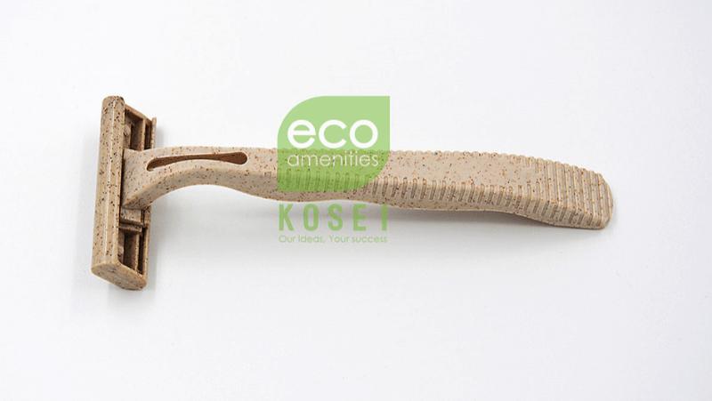 eco-friendly-razor-eco-amenities