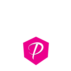Polydelic Stats