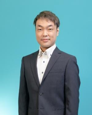 Tohru Shirakawa