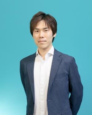 Ken Matsui