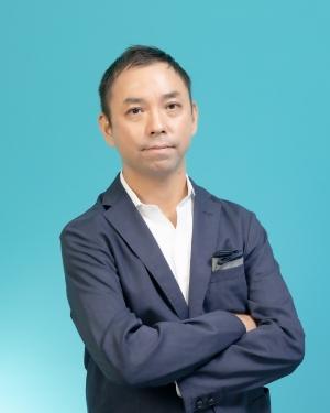 Takuo Hada
