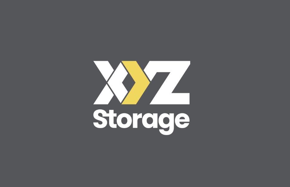 XYZ Storage Identity