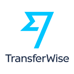 TransferWise | Mundo à Frente