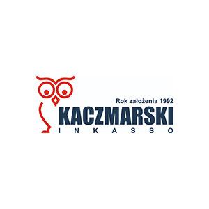 Kaczmarski  klient doradztwo gospodarcze SAWYER