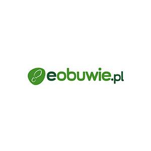 Eobuwie  klient doradztwo gospodarcze SAWYER