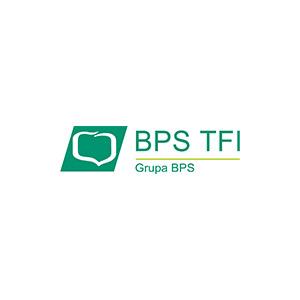 BPS TFI  klient doradztwo gospodarcze SAWYER