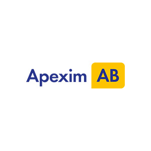 Apexim AB  klient doradztwo gospodarcze SAWYER