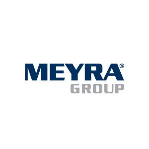 Meyra  klient doradztwo gospodarcze SAWYER
