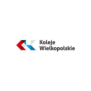 Koleje Wielkopolskie  klient doradztwo gospodarcze SAWYER