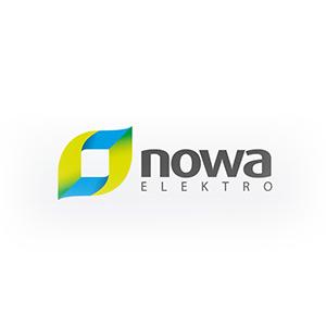 Nowa Elektro  klient doradztwo gospodarcze SAWYER
