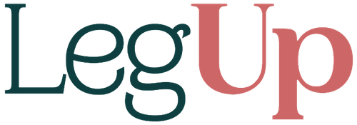 LegUp - helping families find and enroll in daycares and preschools faster