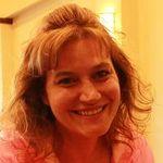 Amanda, female resident