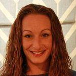 Nikki, former resident
