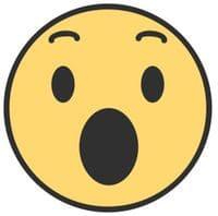 surprise-emoji