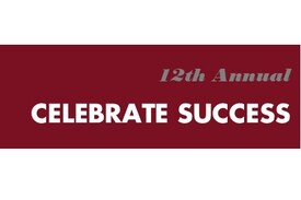 celebrate success logo