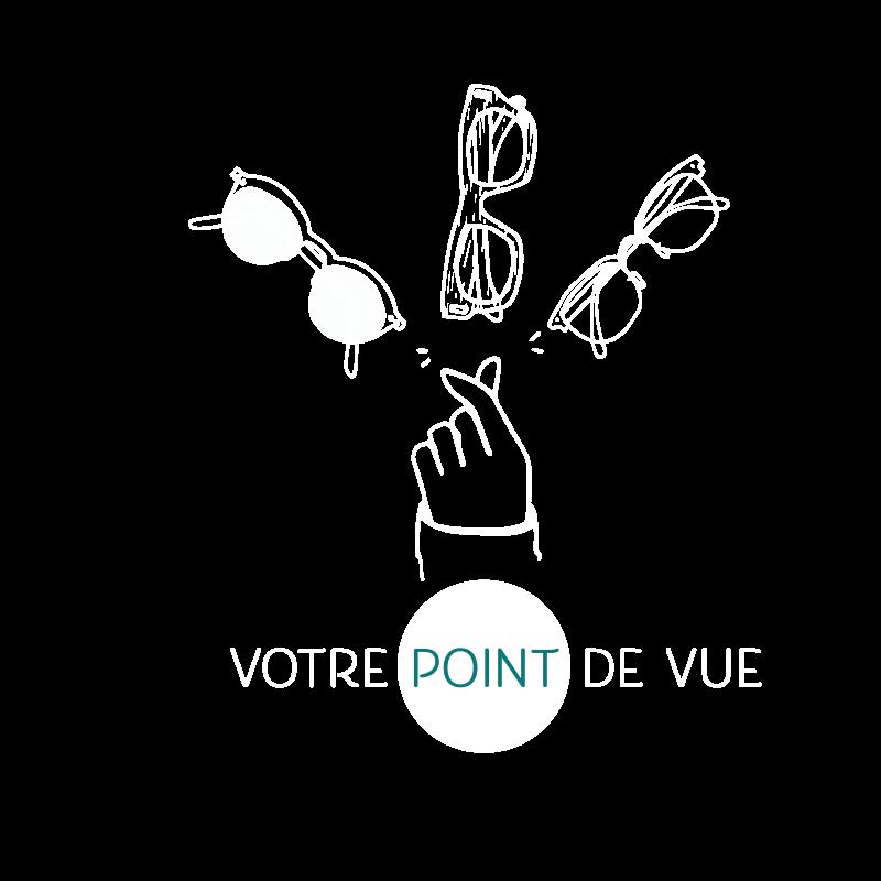 Logo-votrepointdevue-opticien