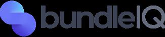 bundleIQ logo
