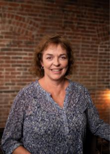 Renee Sinclair
