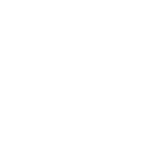 hall at fauntleroy logo