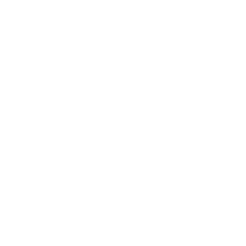 Davids and co. logo