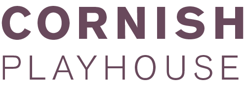 Cornish Playhouse Logo