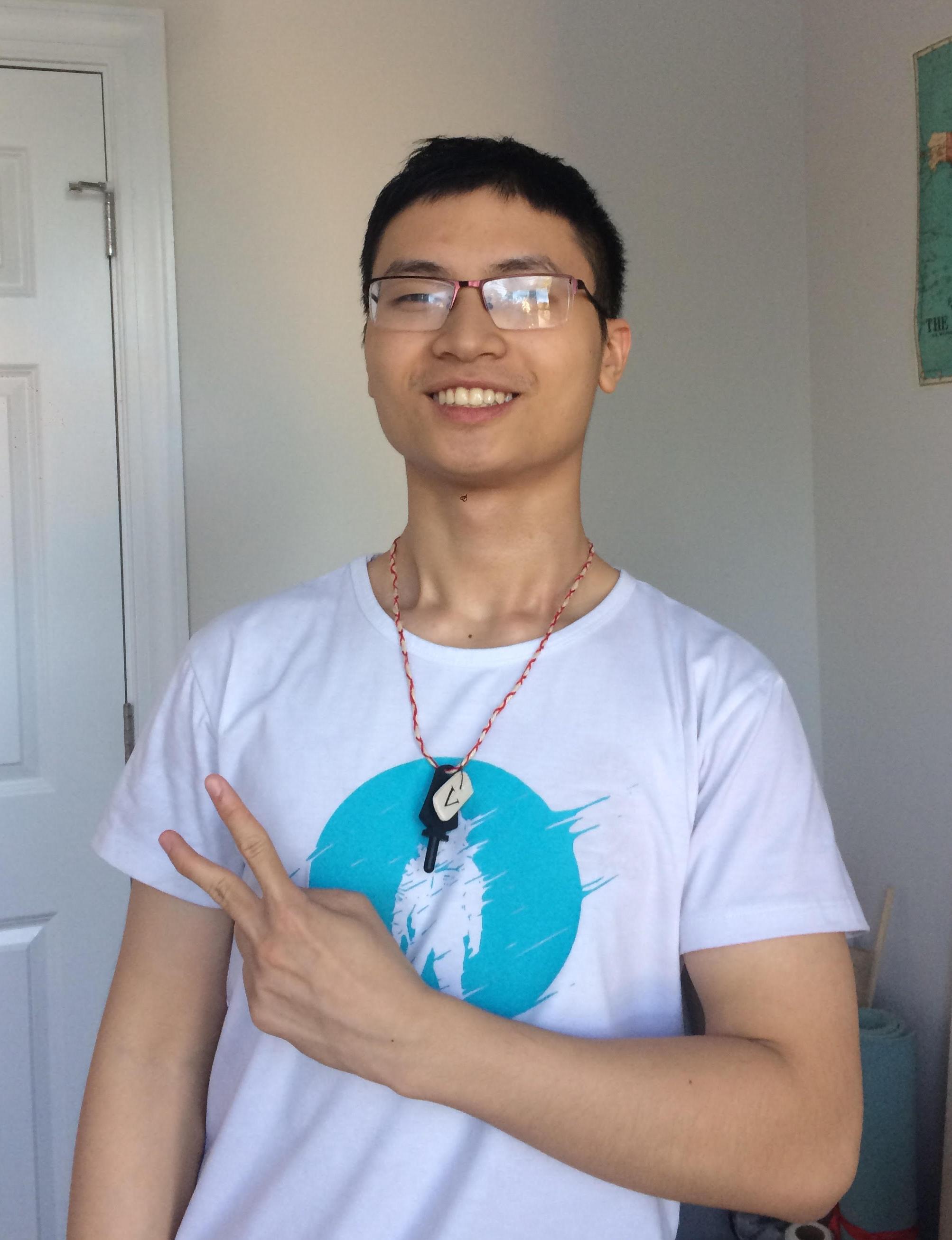 man-intern-with-glasses