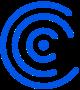 Coefficient Icon